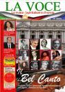 Couverture dossier Bel Canto-N°77 février-mars 2014