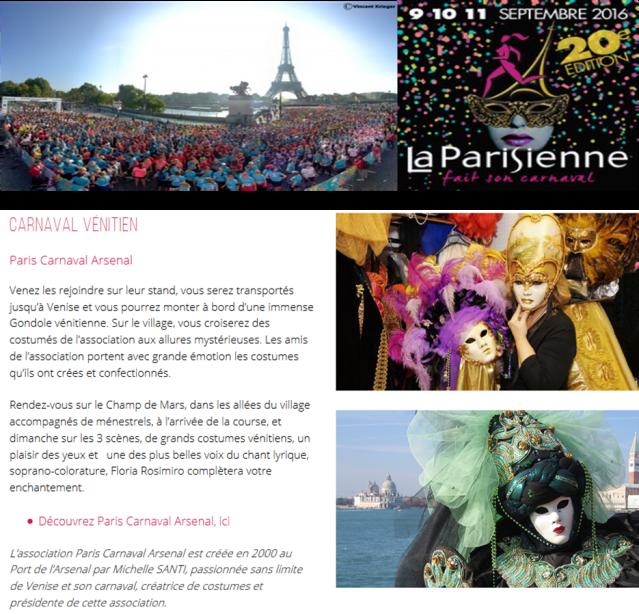 la-parisienne