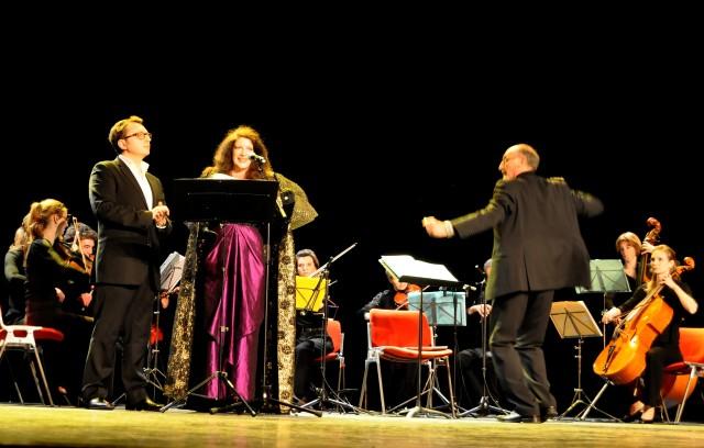 Centre culturel Cyrano de Bergerac - Sannois - 22 03 2014 (3)