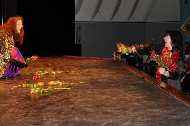 Centre culturel Cyrano de Bergerac - Sannois - 22 03 2014 (5)