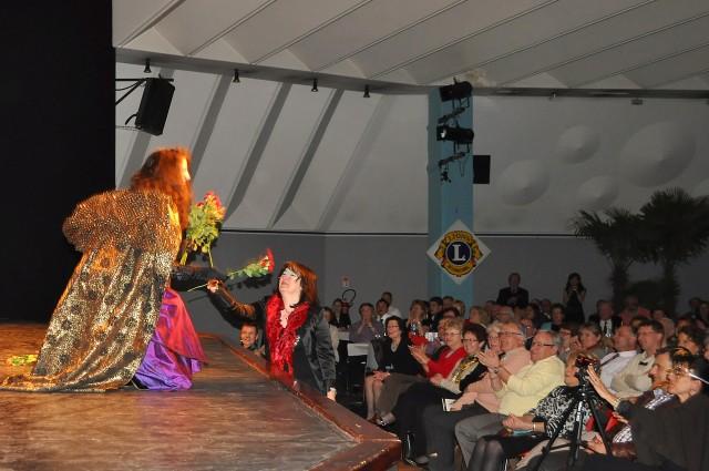 Centre culturel Cyrano de Bergerac - Sannois - 22 03 2014 (6)