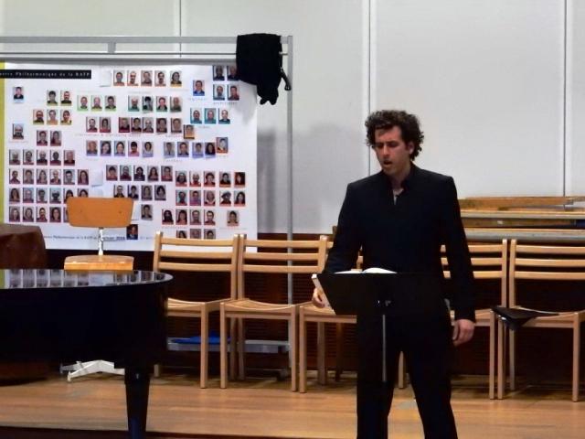 Fuga Libre - Concert Centre Culturel Auguste Dobel - 30 mai 2015 (8)