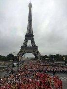 la-parisienne-11