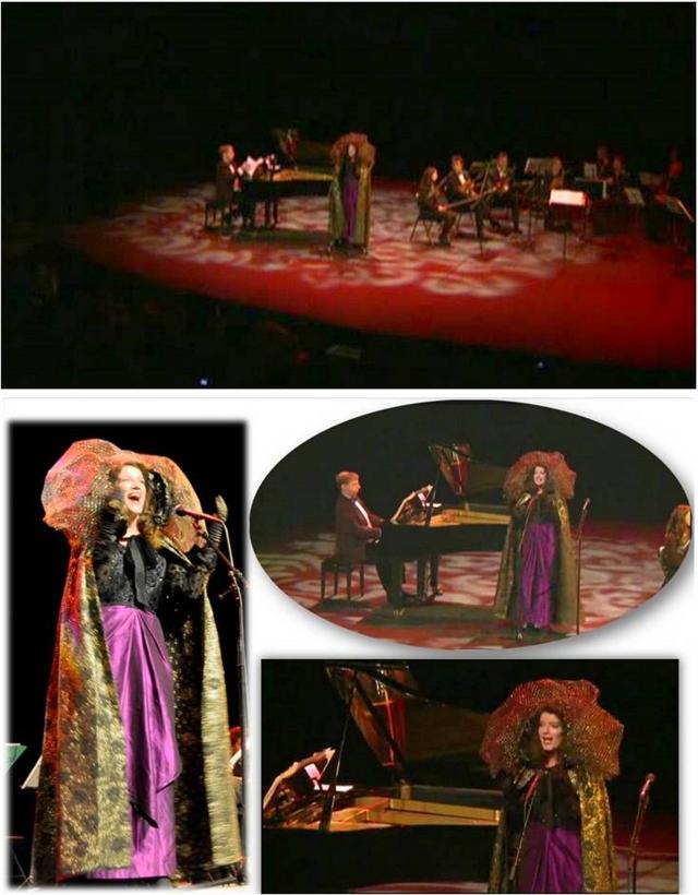 Théâtre de Compiègne