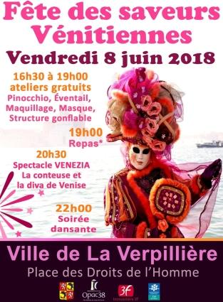 illustration-fete-des-saveurs_1-1526548031 - Copie